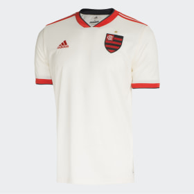 3e0c141238 Nova camisa do Flamengo 2018