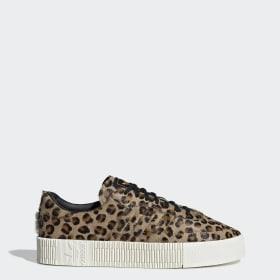sale retailer bbf63 dafbb Chaussure SAMBAROSE