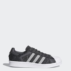 buy popular 45eac 5aa78 Superstar White Mountaineering Shoes