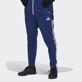 Tiro Primeblue Warm Pants