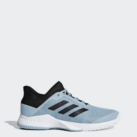 new style 6fa21 b9672 Adizero Club Shoes · Men Tennis