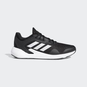 adidas chaussures training