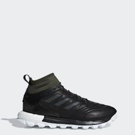 5e003415921 Copa Mid Trainer GTX Shoes ...