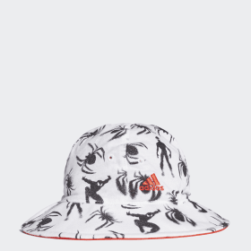 Marvel Spider-Man Bucket Hat