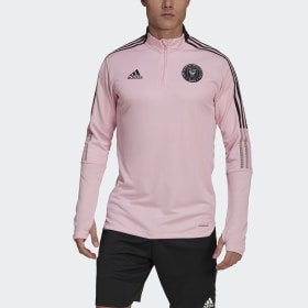 Inter Miami CF Training Top