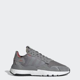 Billig Deutschland Adidas Samba ADV BlaurotWeiß Schuhe