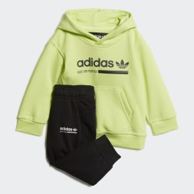 adidas Infant   Toddler Shoes   Clothing  c742ccdfc