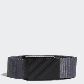 a0cae456d1 adidas Golf Belts. Free Shipping & Returns. adidas.com