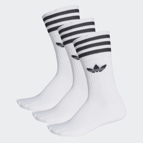Γυναικεία - Originals - Κάλτσες   Γκέτες - Αξεσουάρ  e22cc3e57ba