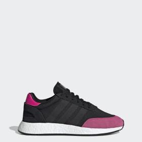 3c59d6b937d9d2 I-5923 Shoes. Free Shipping   Returns. adidas.com