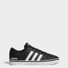 best sneakers 5667d baef7 VS Pace Shoes ...
