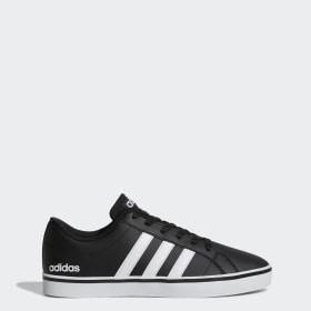 best sneakers 29a8e 19c51 VS Pace Shoes ...
