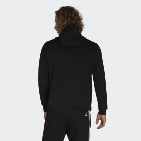 Varilite Hybrid Jacket