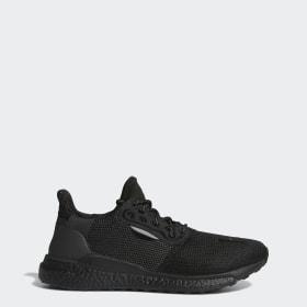 ca7f510de Tenisky adidas Originals | Oficiálny Obchod adidas
