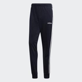 3c994fce6e564 adidas Men's Joggers   adidas US