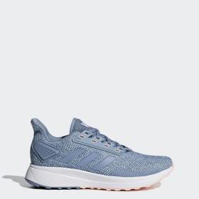 feec6e4a6e6a Women s Blue adidas Shoes   Sneakers