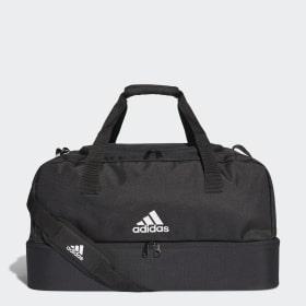 209119e3bd7 Heren - Teamkleding - Voetbal - Accessoires | adidas Nederland