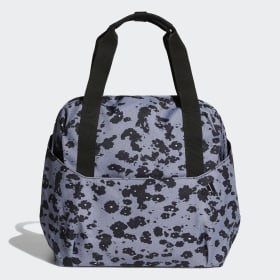 c9fca6fd5 Cinza - Bolsas e mochilas | adidas Brasil