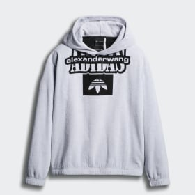cb3d48003 Sudaderas para hombre con capucha • adidas ®