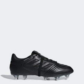 finest selection fd272 76179 Copa Gloro 17.2 Soft Ground Boots