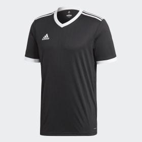 Junior Teamwear adidas Youth Core 15 Stadium Jacket