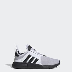 947bc2b0209 X PLR Shoes X PLR Shoes