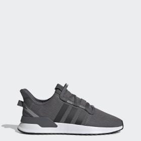Schuhe im Outlet | adidas Deutschland