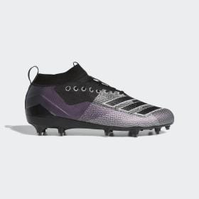 0fb239b8e02 Men s Football Cleats. Free Shipping   Returns. adidas.com