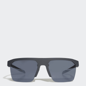 2f409e34b3 Gafas de sol adidas | adidas ES