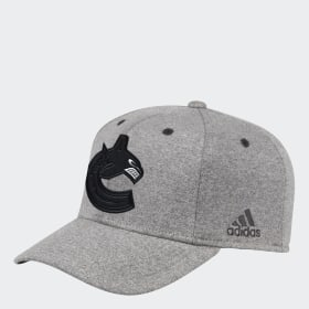 Vancouver Canucks - Hats  5ee9f4957