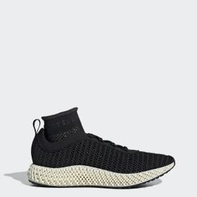 stella mccartney adidas zapatillas