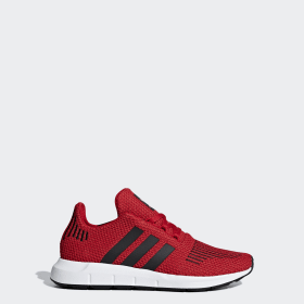 the latest a6ca2 f1dd5 Swift Shoes by adidas Originals  adidas US