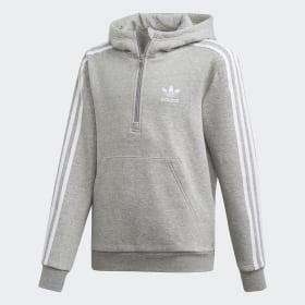 size 40 3e9ec be16a Sweat-shirt à capuche