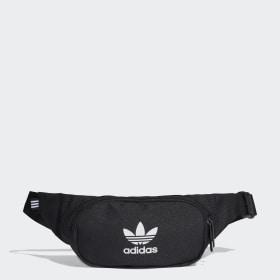 9b25cef37715 Essential Crossbody Bag