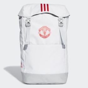 Manchester United Ryggsäck 3ef89f7fa76b5
