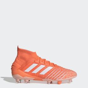 e8efa299e Orange - Soccer - Shoes | adidas US