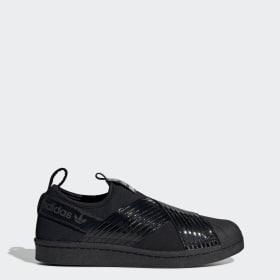 half off d3296 af317 Superstar Slip-on Shoes