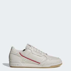 Zapatillas Continental 80