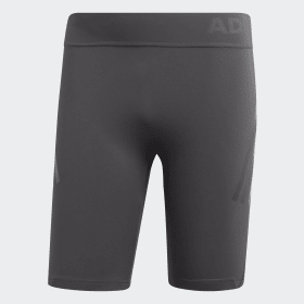 a5bf1b22d Tights for men • adidas®