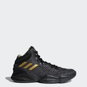 finest selection 56d56 7fef7 Scarpe Alte da Uomo   Store Ufficiale adidas