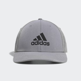 697283865400ff adidas Men's Hats | Baseball Caps, Fitted Hats & More | adidas US