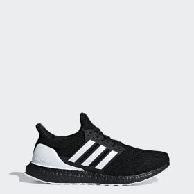 f6c21e35184246 UltraBOOST Schuh UltraBOOST Schuh