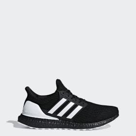 23f089ce92d adidas Ultraboost - Your greatest run ever