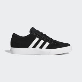 278750fedc Men - Skateboarding - Shoes | adidas US