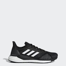 Svart + Grå Løping TORSION SYSTEM Vei | adidas NO