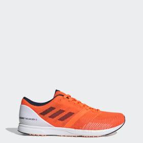 Adizero Takumi Sen 5 Shoes