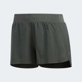 50425ed240677 Shorts pour Femmes | Boutique Officielle adidas