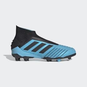 1add69c67 Kids - Boys - Soccer - Shoes | adidas US