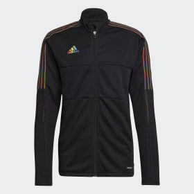 Tiro Pride Track Jacket
