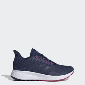 e6c23df61 Women's Shoes Sale. Up to 50% Off. Free Shipping & Returns. adidas.com
